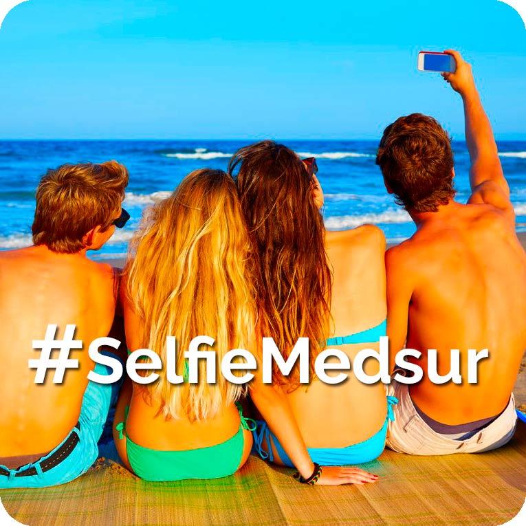 selfie_medsur
