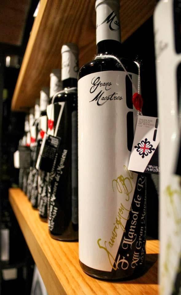 vino (FILEminimizer)