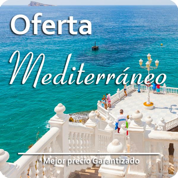 Hotel lido benidorm medsur hoteles calidad y confort for Oferta hotel familiar benidorm